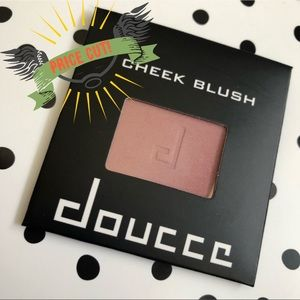 💜3 for $10! DOUCCE Cheek Blush Single